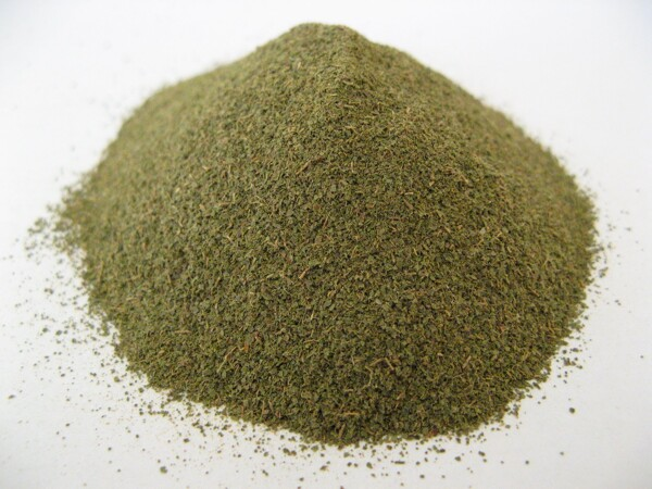 kratom powder1