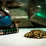 Marihuanilla | ginseng1