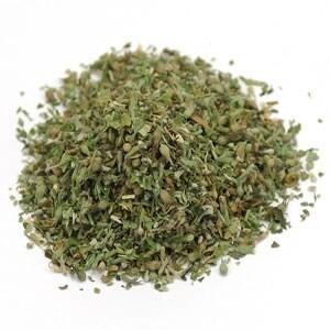4ème Chakra Tea | 201205 31 15 1