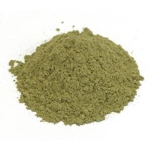 Catnip Leaf Powder - 1 lb | 201205 51 15