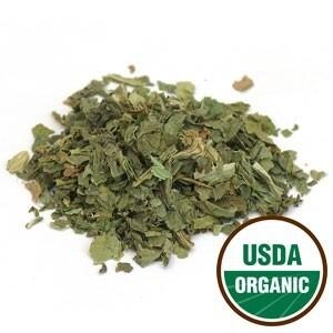 Wild lettuce   209616 31 15