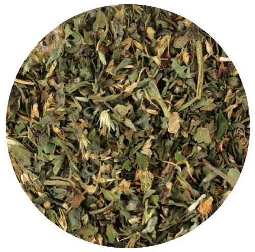 Catnip (Loose Herb)