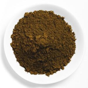 Mitragyna speciosa - ISOL-8 Kratom Extract